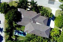 ¡Aproveche ! Enrique Iglesias y Anna Kournikova rebajan el precio de su mansión de Miami