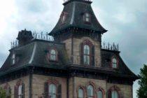 Recogen firmas para cerrar una «casa embrujada» donde se tortura a los visitantes