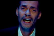 Homenajearán a Marc Anthony en los Latin American Music Awards