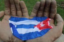 Organizan manifestación pacífica en Luisiana por los migrantes cubanos detenidos