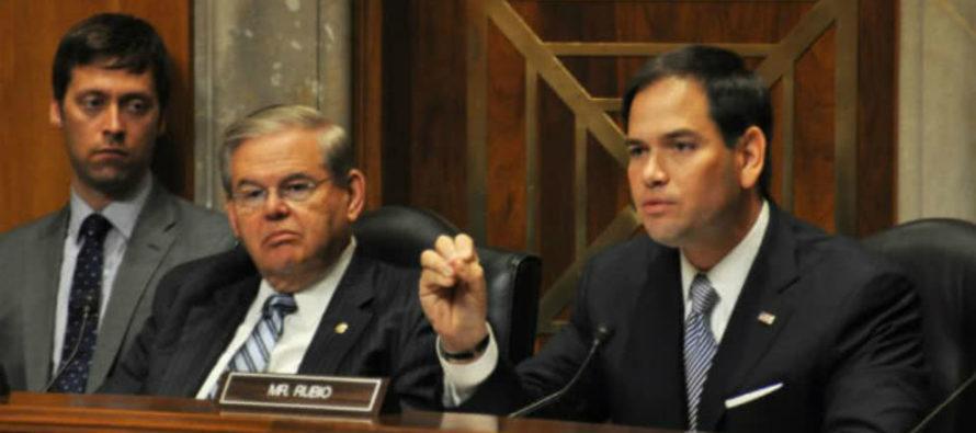 Senadores exigen a Cuba que extradite a prófugos de la justicia estadounidense
