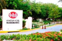 Supuesta alianza comercial ocultó actividades de corrupción en el Hotel Venetur Maremares