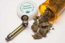 Aprobada la marihuana medicinal en escuelas del condado de Collier