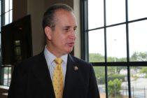 Díaz-Balart aboga por el asilo de cubanos opositores detenidos en Estados Unidos