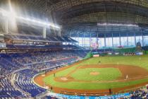 Marlins de Miami siguen perdiendo fanáticos, pero hay razones para creer que volverán
