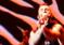 Agrupación Maroon 5 duramente criticada tras su paso por Viña del Mar