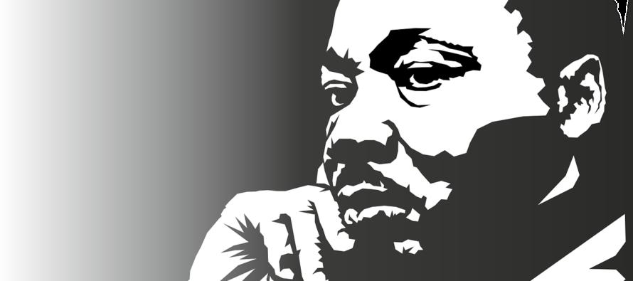 Informe de WalletHub sobre el día de Martin Luther King Jr: Ubicación de Florida en el progreso racial de los Estados Unidos