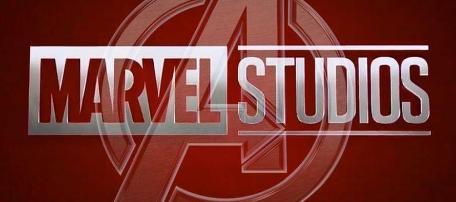 En este orden debes ver las películas del Universo Marvel para entender Avengers: Endgame