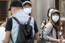 Coronavirus dispara ventas de máscaras médicas en farmacias de Miami