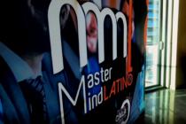 No puede perderse la próxima edición del MasterMind Latino 2019