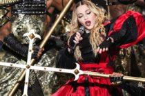 Fanáticos de Madonna exigen reembolsos debido a las horas de retraso para iniciar sus conciertos