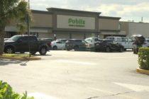 Mujer fue víctima de un «secuestro express» en la afueras de una tienda de Boca Raton