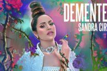 «Dementes», la apuesta de Sandra Cires por la música para celebrar el Día del Amor y la Amistad