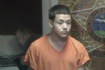 Adolescente arrestado tras causar un fatal accidente por conducir ebrio en el suroeste de Miami-Dade