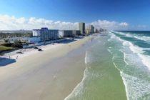 10 emocionantes actividades para hacer en  Daytona Beach