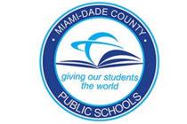 Escuelas Públicas del Condado Miami-Dade dan la bienvenida a 300 maestros durante la orientación