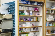 La FDA aprueba el primer medicamento para tratar las alergias al maní en los niños