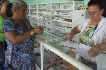 Régimen cubano reconoce falta de medicinas en farmacias y hospitales