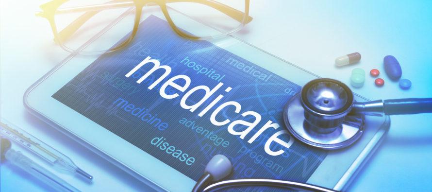 UniVista: ¿Debo cambiarme de plan de Medicare todos los años en el open enrollment?