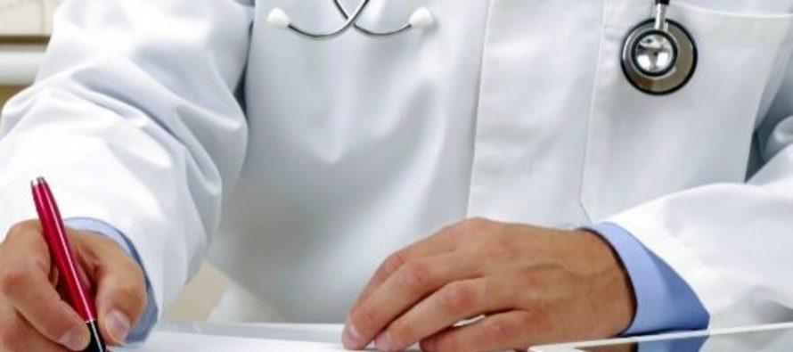UniVista: Conozca la diferencia entre deducible, coaseguro y copago de un seguro