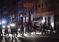 Suspendidas actividades laborales y educativas en Venezuela tras apagón