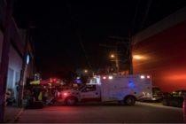Ataque a un bar en México deja al menos 25 muertos y 13 heridos