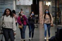 Coronavirus llegó a México tras confirmar sus primeros tres casos