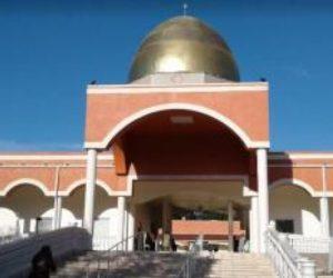 Asesinaron a un hombre en el estacionamiento de una mezquita en Tampa