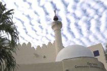 Reforzada la seguridad en mezquitas del sur de la Florida luego de ataques en Nueva Zelanda