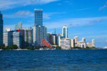 ¿Quieres ir a Miami? Lee estos tips que te servirán antes de hacer el viaje