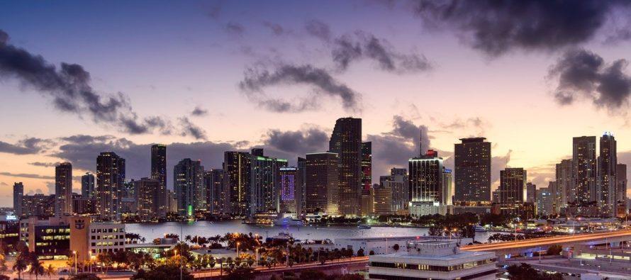 Diario El país: Estas son las diez razones para enamorarte de Miami