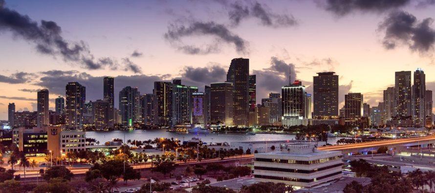 5 lugares mágicos de Miami de los que puede disfrutar sin arruinarse