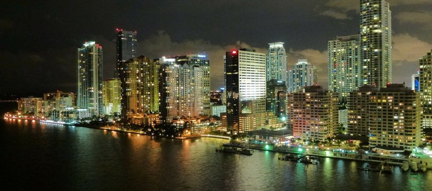 Miami es considerada la mejor ciudad en EEUU para los jubilados