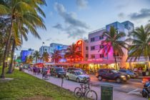 Las mejores eventos de Miami para este fin de semana
