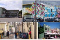 Estudio: 19% de la población en Miami es pobre mientras que 60% enfrenta dificultades económicas