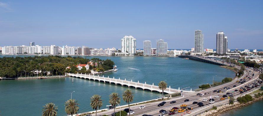 ¿Cómo recorrer Miami en 2 días?