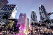 Miami dispone de $100 millones para construcción de viviendas asequibles