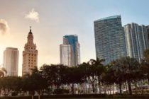 Las 9 empresas que mejor pagan en Miami