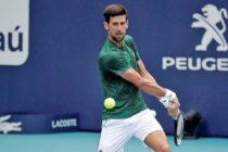 Miami Open 2019: una cita deportiva con lleno total de espectadores