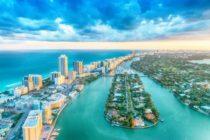 ¿Quieres ir al Super Bowl 2020? Descubre cuanto cuesta viajar a Miami