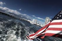 ¡No se lo puede perder! El próximo destino de «Viajeros Cuatro» es Miami