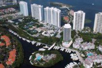 ¡Problema! Conozca la crisis de vivienda en Miami