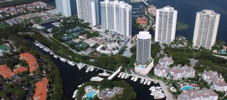 La Gran Miami ¿liderará proyectos para enfrentar el cambio climático?