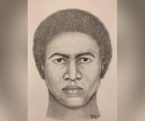 Policía busca a hombre que atacó a 2 mujeres en Miami Beach