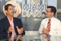 Sobredemanda de condominios permite negociar los precios de los inmuebles en Miami
