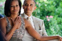 Los Obama se divorcian, un rumor que podría estar más cerca de la realidad