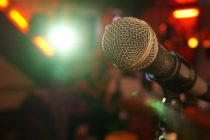 Miami será la capital de las risas en febrero con el 'Festival de Comedia Hispana'