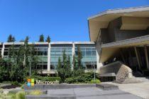 ¡Experimento! Empleados de Microsoft laboraron 4 días con su mismo sueldo y aumentó su productividad