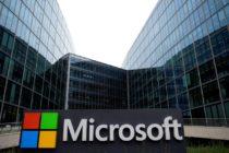 Microsoft: Presiones de Trump a Huawei afectarán a empresas de EEUU