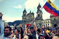 Colombia en Cápsulas: Bogotá asfixiada